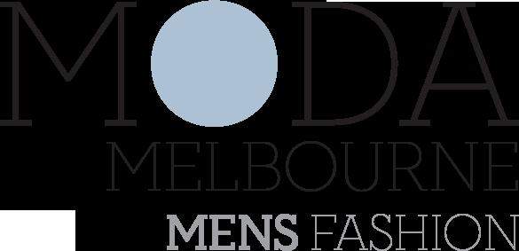Moda Melbourne